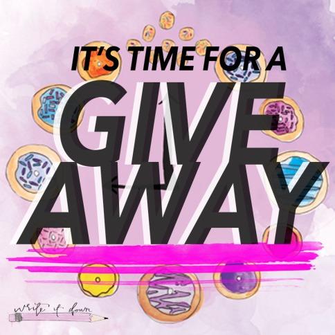GiveAwayInsta1